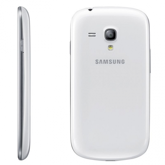 Samsung Galaxy Ace3 S7270