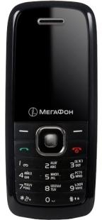 МегаФон Т261L