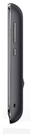 Sony ST21i2