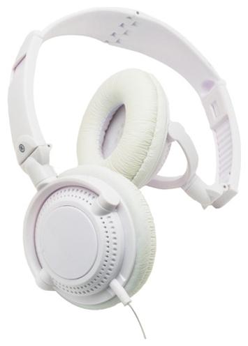 Explay MPH-B21 Белые