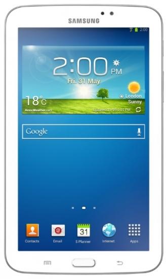 Samsung Galaxy Tab 3 7.0 T210 8Gb