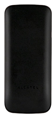 Alcatel OneTouch 1010D