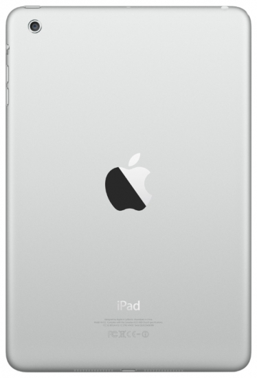 Apple iPad mini 64Gb Wi-Fi