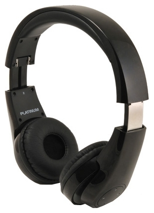 Explay Bluetooth-гарнитура HI-FI 3D