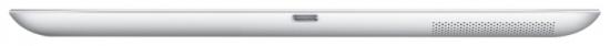 Apple iPad 4 16Gb Wi-Fi