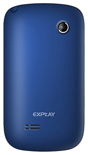 Explay T285