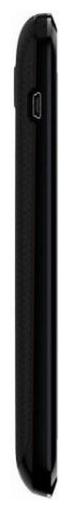 Huawei Ascend G500 Pro U8836D