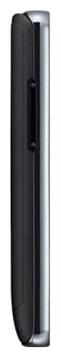 LG E405