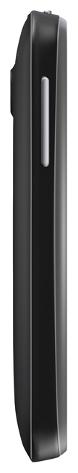МТС 970Н