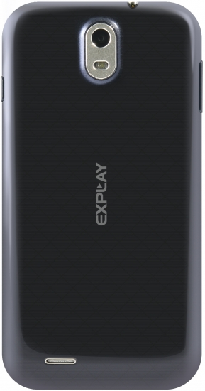 Explay Communicator