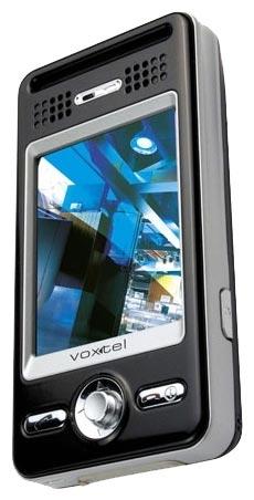 Voxtel BD-50