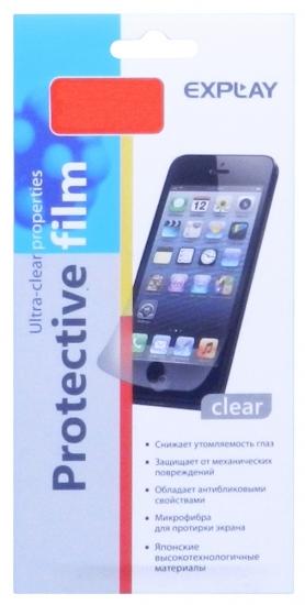 Explay N7000 Galaxy Note
