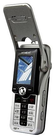 Voxtel BD-40