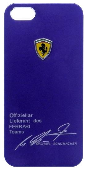 Apple Бампер пластик,Porsche 5/5S (50-2)