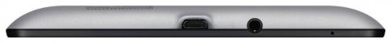 Asus Fonepad ME371MG 32Gb