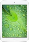 Подержанный планшет Apple iPad 2 Wi-Fi 16GB