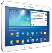 Подержанный планшет Samsung Galaxy Tab 3 10.1 P5200 1
