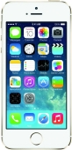 Подержанный телефон Apple iPhone 5S 16Gb