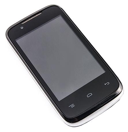 МегаФон Телефон Login 2