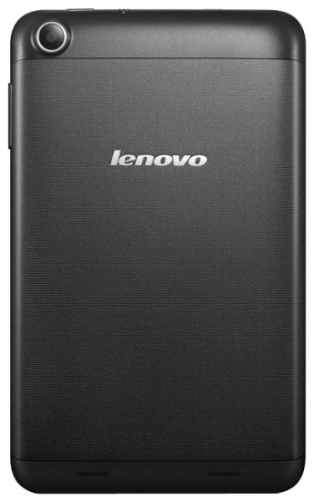 Lenovo IdeaTab A3000 3G 4Gb