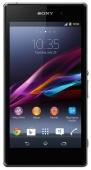 Подержанный телефон Sony C6903