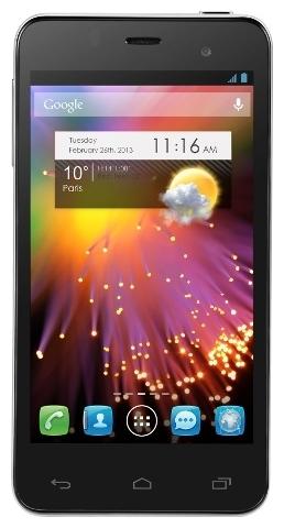 Alcatel OneTouch Star 6010X