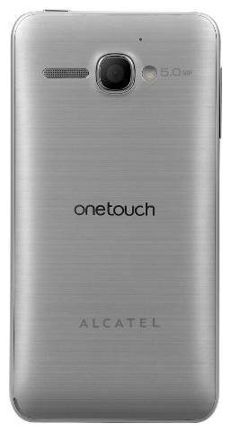 Alcatel OneTouch Star 6010X