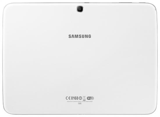 Samsung Galaxy Tab 3 10.1 P5210 1