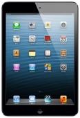 Подержанный планшет Apple iPad mini 16Gb Wi-Fi + Ce