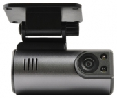 Видеорегистратор Explay DVR-013
