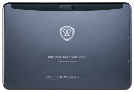 Prestigio PMP5101C