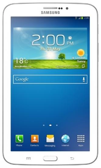 Samsung Galaxy Tab 3 7.0 T2110 8G