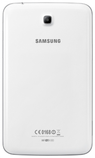 Samsung Galaxy Tab 3 7.0 T2110 16