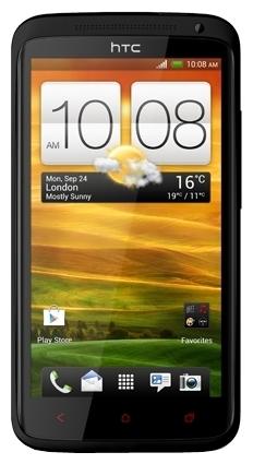 HTC One X+ 64Gb