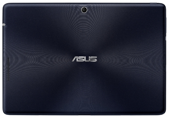 Asus Transformer Pad TF300TG 1