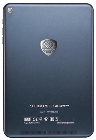 Prestigio PMP5785C