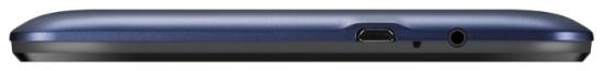 Asus MeMO Pad HD 7 ME173X 16Gb