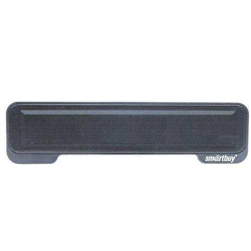 SmartBuy Surfer (SBА-2510)/40