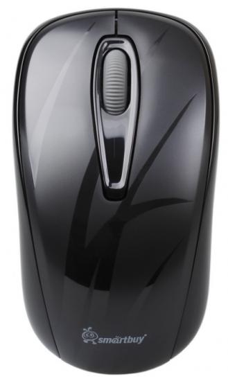 SmartBuy Мышь беспроводная (SBM-310AG-K) /40