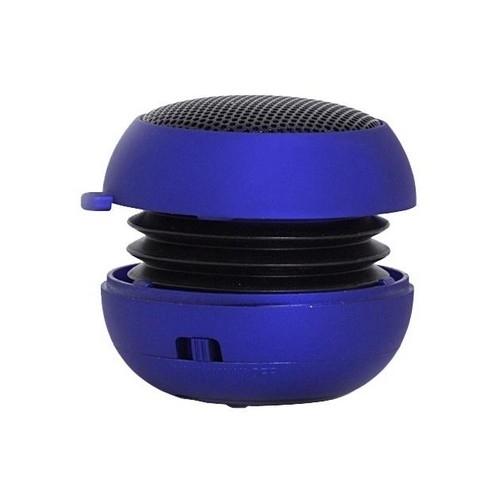 SmartBuy Портативная колонка BUG,встроенный аккумулятор, резонатор (арт. SBS-1400)/100