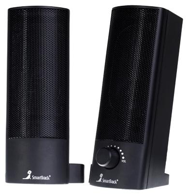 SmartTrack Desktop Disco 70 (STA-1500)/24