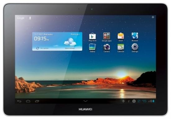 Huawei MediaPad 10 Link 8Gb 3G