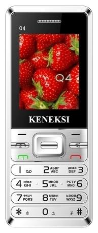 KENEKSI Q4