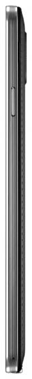 Samsung Galaxy Note3 N900 32Gb