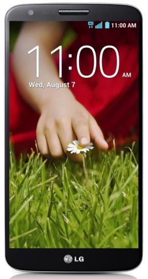 LG G2 D802 16Gb
