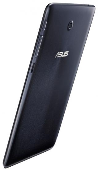 Asus Fonepad ME372 16Gb 3G