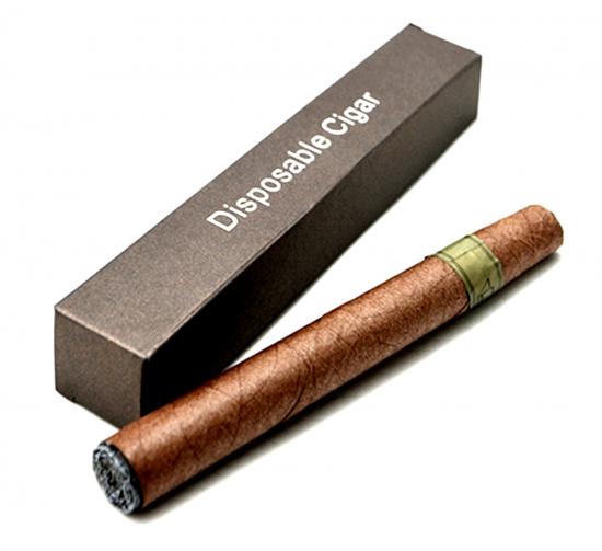 multibrand Сигара