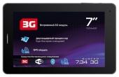 Подержанный планшет Explay Surfer 7.34 3G