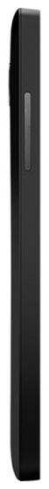 LG D821