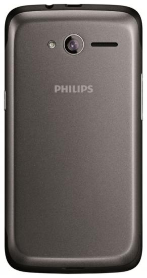 Philips W3568